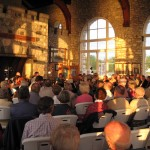 Midsummer's Music Festival Announces 21st Chamber Season in Door County