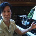 Schimmel Piano Selected for Upcoming Ellison Bay Manor Concert